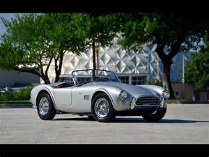 1965 Shelby 289 Cobra Roadster - Static - 5 - 1024x768 ...
