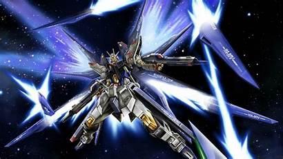Gundam Wallpapers Cool Computer