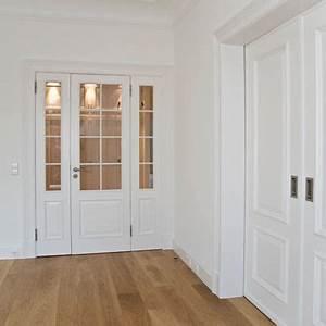 Portas Türen Preise : fenster und t ren doors windows pinterest fenster ~ Lizthompson.info Haus und Dekorationen