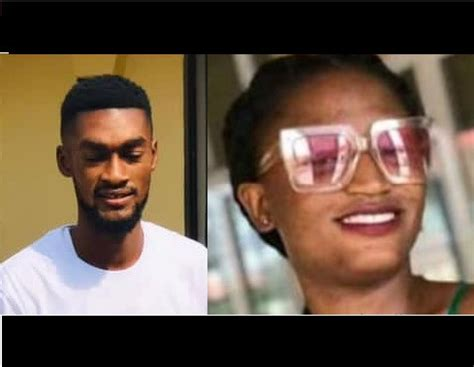 26-year-old man allegedly murders his girlfriend, attempts ...
