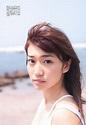 Nao Kanzaki and a few friends: Yuko Oshima: 'Yuko from the ...
