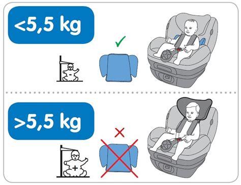 Maxi-cosi Opal Group 0+/1 Car Seat (total Black)