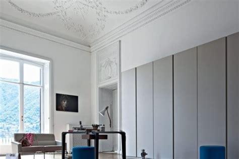 Frisetti Arredamenti Roma by Contemporaneo Zona Notte Roma Arredamenti Frisetti Design