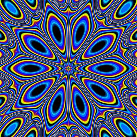 vibrant pattern   stock photo public domain pictures