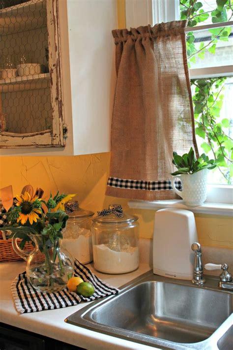 rideau bonne femme pour cuisine rideau bonne femme pour cuisine cheap vitrage pointe