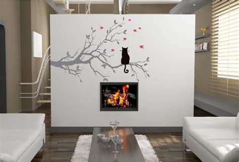 Graphic Design Wall Art - Elitflat