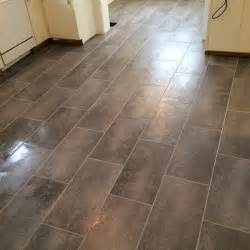 self adhesive leather ljcfyi late kitchen renovation new tile floor