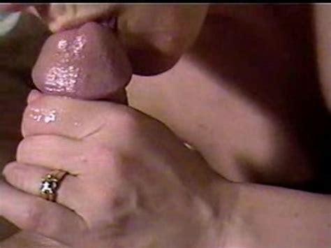 Older Woman Swallow Cum Free Porn Videos Youporn