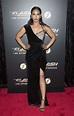 "Candice Patton – ""The Flash"" 100th Episode Celebration ..."