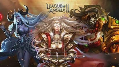 League Angels Moira Teahub Io Legends Dota