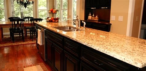 pdp countertops pdp granite marble specialist