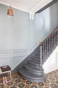 Deco Mur Escalier Maison by Best 20 Renovation Maison Ancienne Ideas On Pinterest