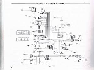New Holland Tractor Wiring Diagram - Gooddy