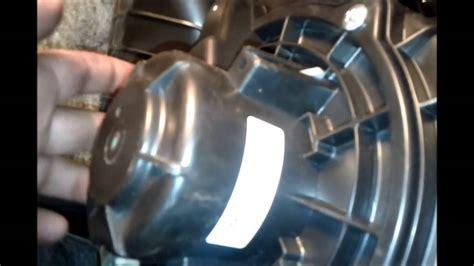 hyundai accent fuel air filter engine air filter