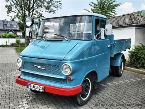 opel blitz the world 39 s most recently posted photos of autos and blitz