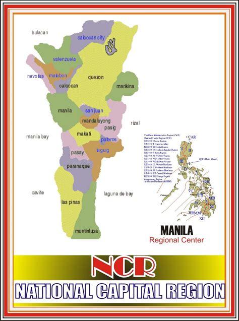 mellec computer center araling pinoy national capital