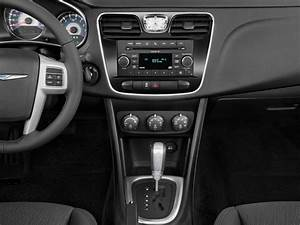 Image  2012 Chrysler 200 2