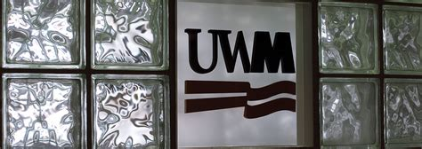 Uwm Paws Help Desk by Mail Services Facility Services