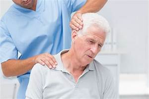 Why You Should See A Physical Therapist For Neck Pain