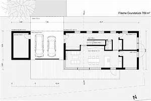 Split Level Haus Grundriss : studien einfamilienhaus hannover umland ~ Markanthonyermac.com Haus und Dekorationen
