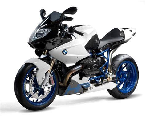 bmw hp sport bmw motorrads  advanced sport bikes