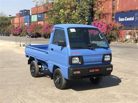 suzuki pickup 100 suzuki carry pickup daily turismo apocalypse