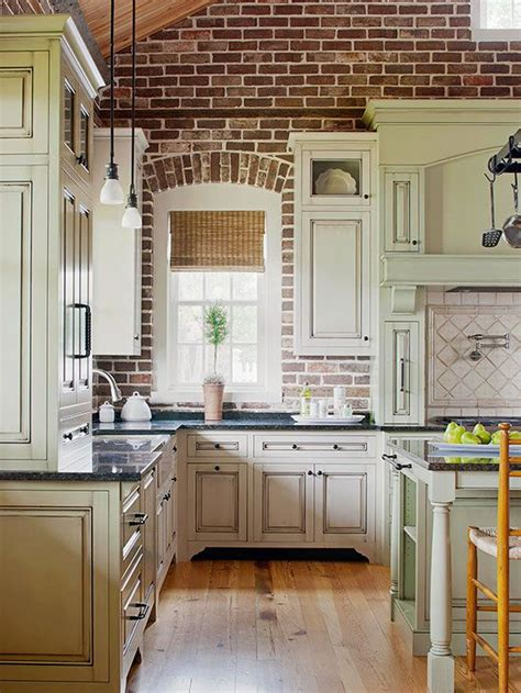 cabinet designs for kitchen wall texture white cabinets grout and kitchens 5052