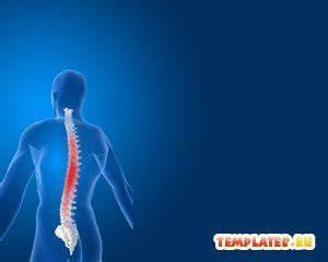 Гипертония боль в спине