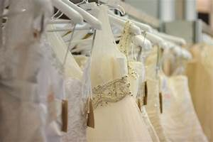 5 wedding gown cleaning mistakes people make that cost With cleaning wedding dress