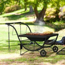 garden furniture sale wayfaircouk