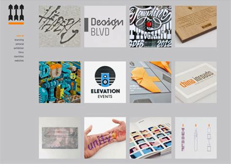 13222 graphic design student portfolio exles 45 brilliant design portfolios to inspire you creative bloq