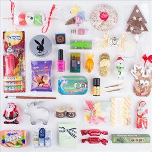 ideen für adventskalender mann basteln f 252 r weihnachten bastelidee adventskalender aus klopapierrollen und oblaten basteln