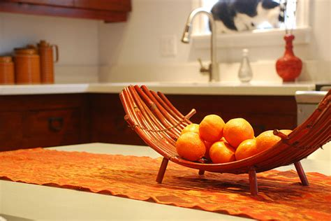 kitchen table centerpiece ideas kitchen table centerpiece ideas photograph and images