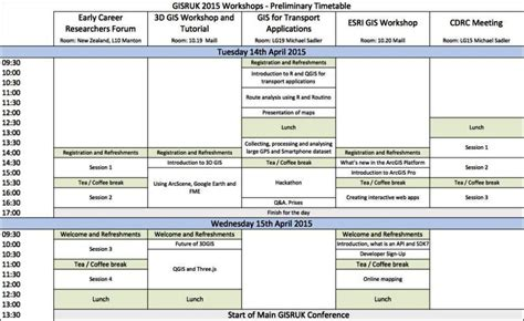 workshop risk assessment template sampletemplatess