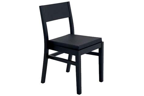 chaise de cuisine hauteur 65 cm chaise cuisine hauteur assise 65 cm planificateur de