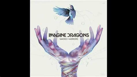 Descargar Disco De Imagine Dragons Smoke + Mirrors Youtube