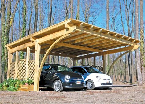 carport diy kits best 25 wood carport kits ideas on diy