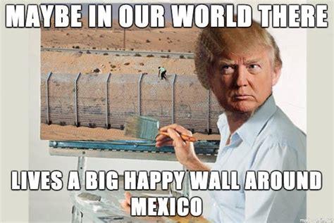 49 Best Funny Donald Trump Memes