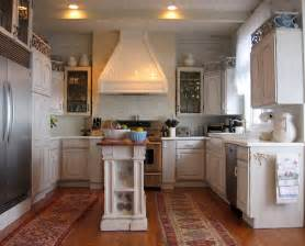 narrow kitchen island narrow kitchen island kitchen contemporary with beadboard ceiling ceiling beam beeyoutifullife com