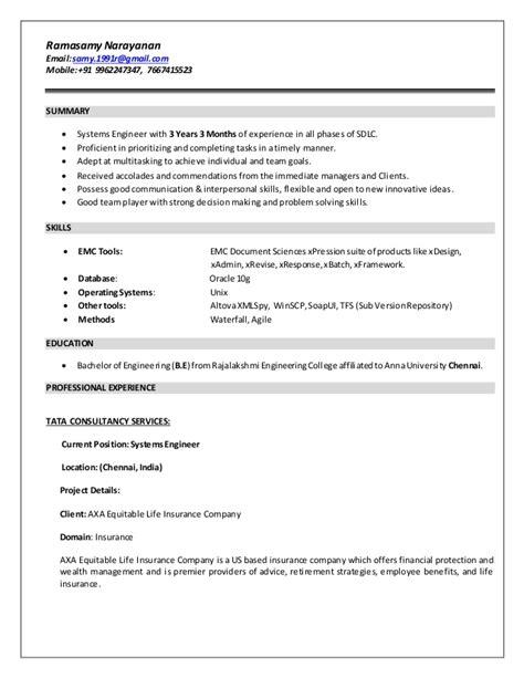 Resume Building Tool by 100 Resume Builder Resume Writing Tool Best 25