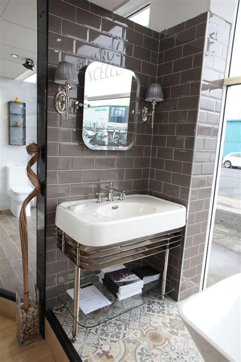 27 Unique Bathroom Furniture Hull Eyagci