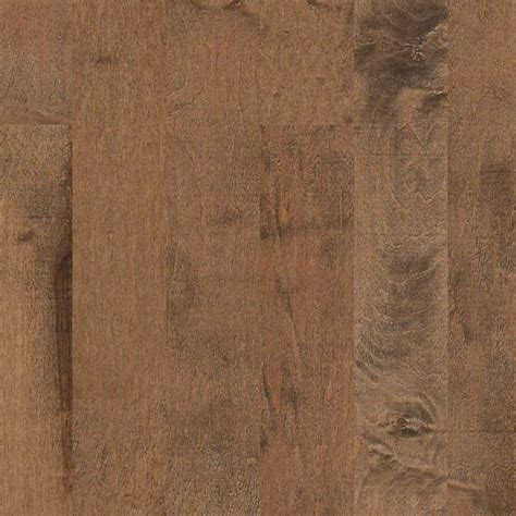Shaw Floors Hardwood Addison Maple   Discount Flooring