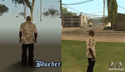 Gta San Andreas No Cd Crack Installer