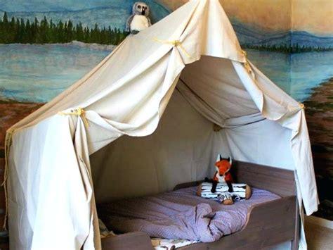 Ikea Bed Tent Bed Tent Ikea Kura Bed Tent Canopy
