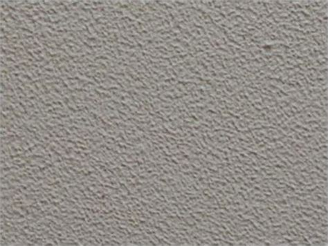 contoh cat wash cat tekstur motif marmer gambar awan