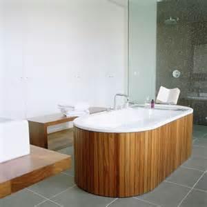 bathroom suite ideas large en suite bathroom with décor en suite bathroom ideas housetohome co uk
