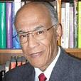 Donald J. Harris' Profile   Stanford Profiles
