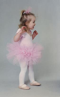 preschool ballet curriculum greenwich ballet academy introduces preschool program ny 620