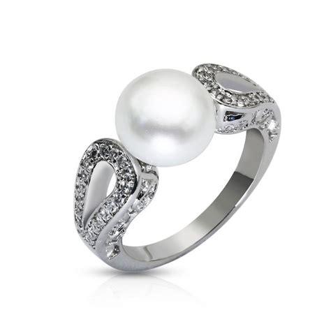 ring design ring designs silver ring designs for