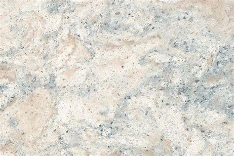 montgomery granitex corp